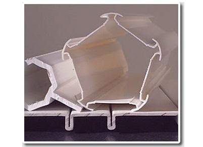 Plastic Extrusions Manufacturers