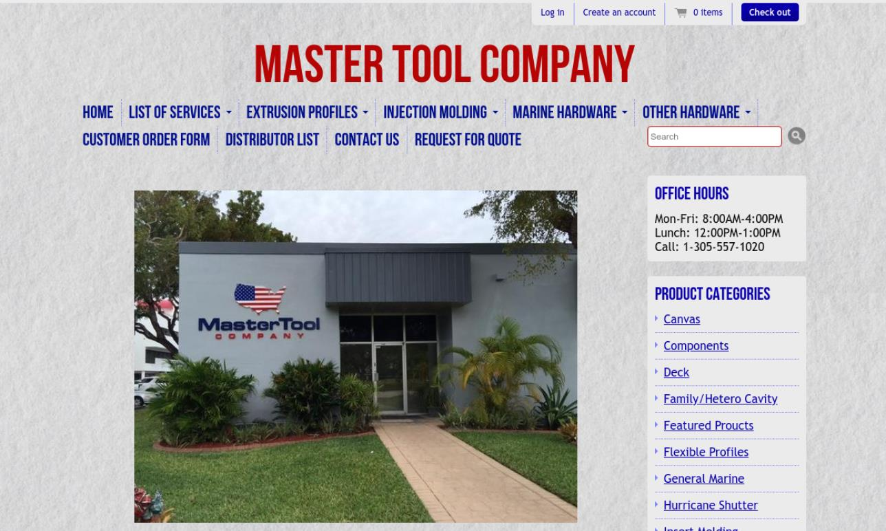 M-D Building Products, Inc.