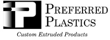 Preferred Plastics, Inc. Logo